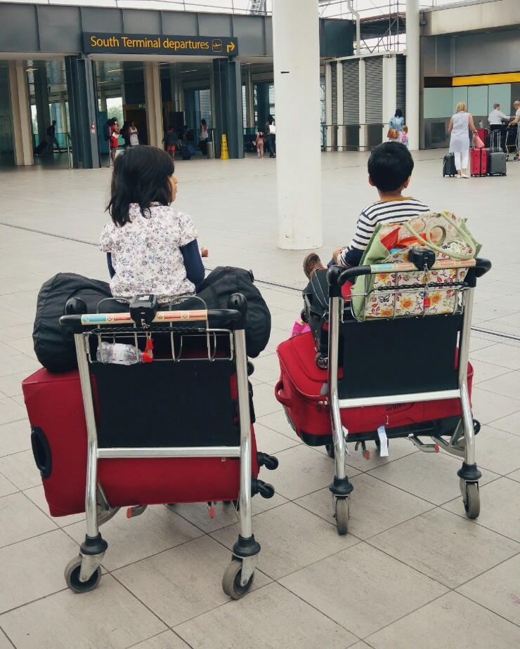 same-same-travel-departures-via-mamanushka.jpg