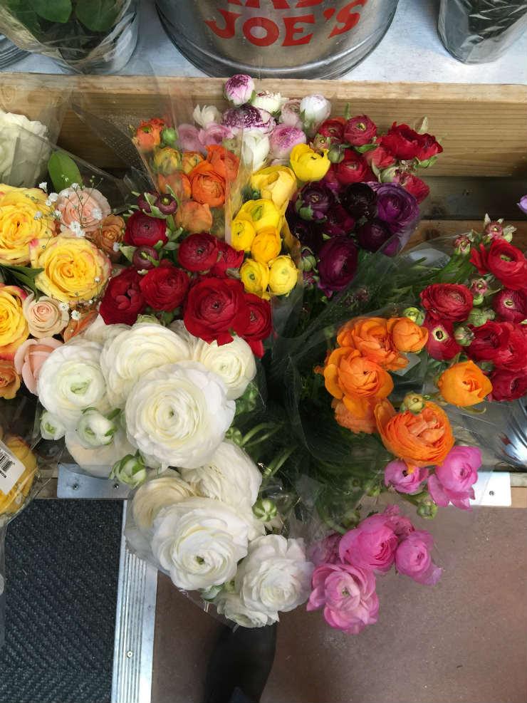 TJ-flowers-via-mamanushkablog