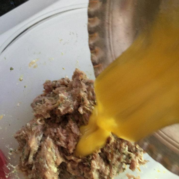 chicken-nuggets-step-via-mamanushka-blog