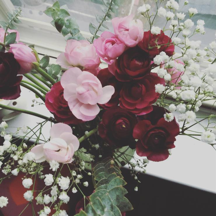 winterflower-via-mamanushkablog