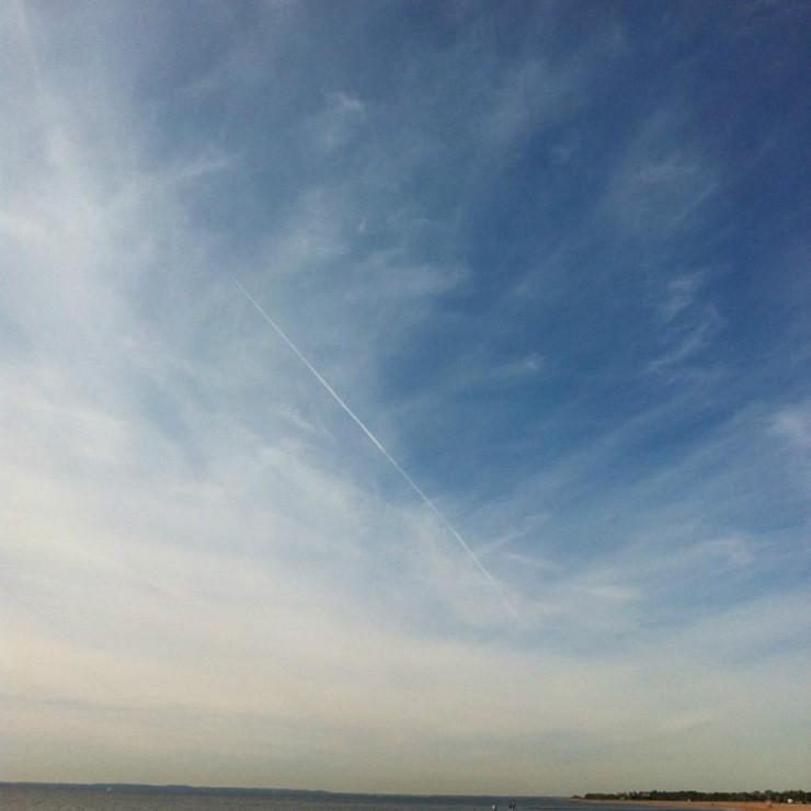 fall-autumn-skies-via-mamanushka-blog