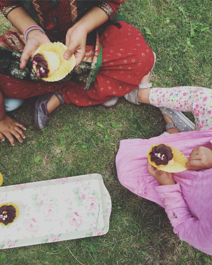 fall-fav-autumn-picnics-via-mamanushka-blog