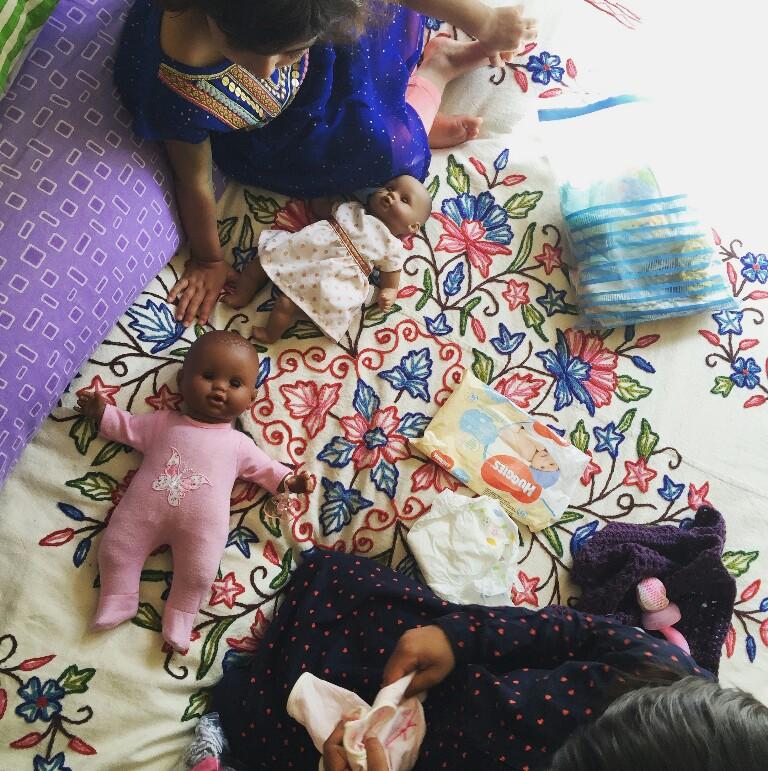 remarkable-times-babies-via-mamanushka-blog