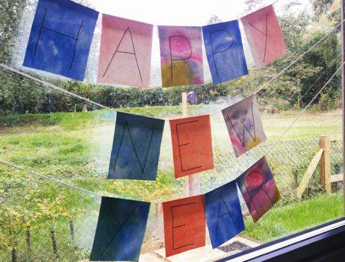 MAMANUSHKA.COM    Celebrating The New Hijri Year    Muslim Festivals    Banner
