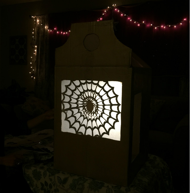shadow-puppet-box-spiderweb-scene-via-mamanushka-blog
