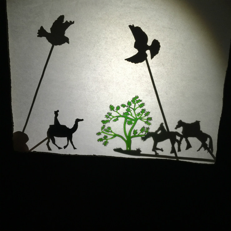 shadow-puppet-green-plantsanimals-scene-via-mamanushka-blog