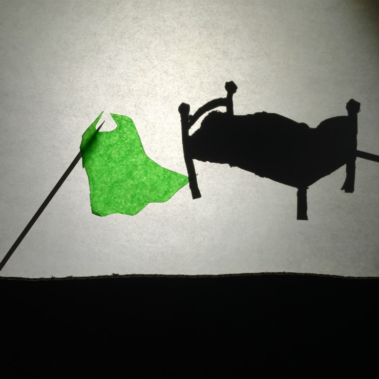 shadow-puppet-greencloak-scene-via-mamanushka-blog