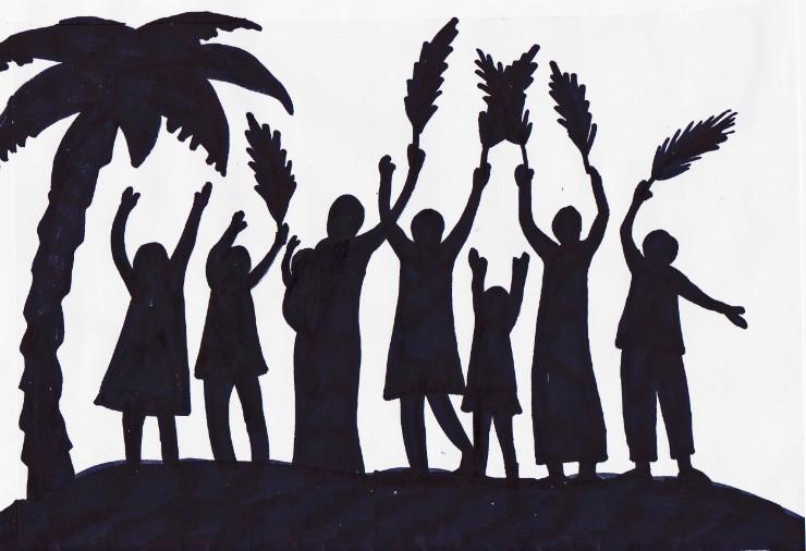 shadow-puppets-children-medina-byzteli-via-mamanushka-blog