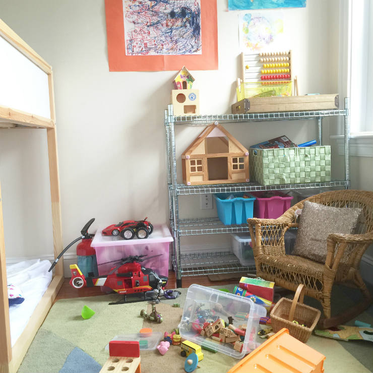 kids-room-decor-keeping-it-real-via-mamanushka-blog
