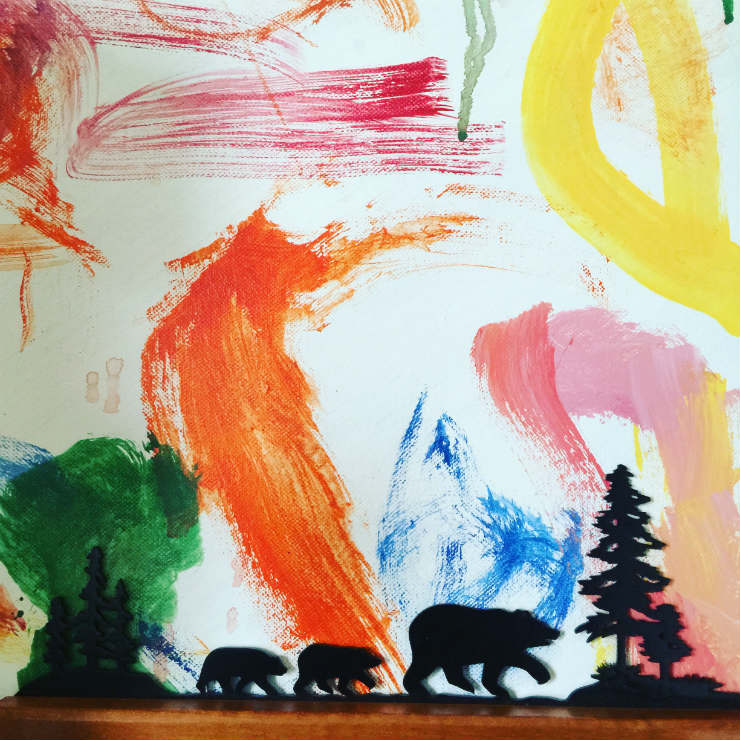 kids-room-decor-threebears-via-mamanushka-blog