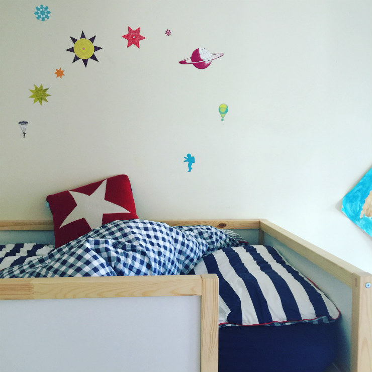 kids-room-decor-wall-stickers-via-mamanushka-blog