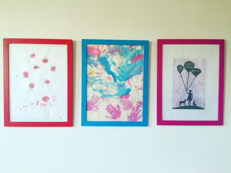 kids-room-decor-wallart-via-mamanushka-blog