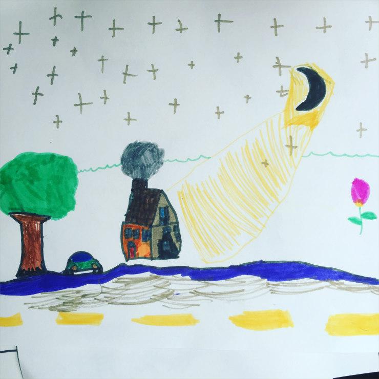 library-finds-activity-illustration-by-ismail-via-mamanushka-blog
