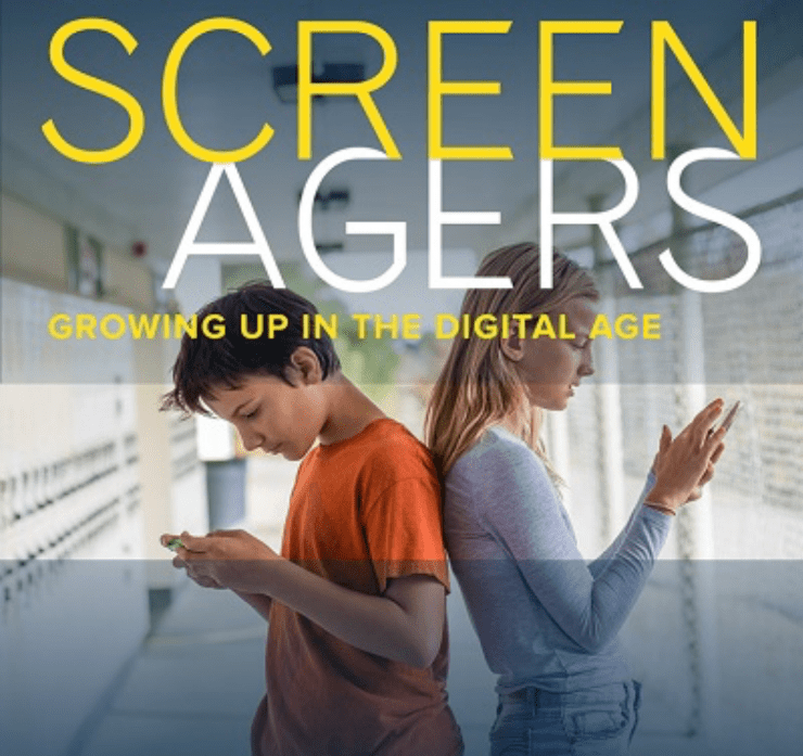 screenagers-movie-review-via-mamanushka-blog