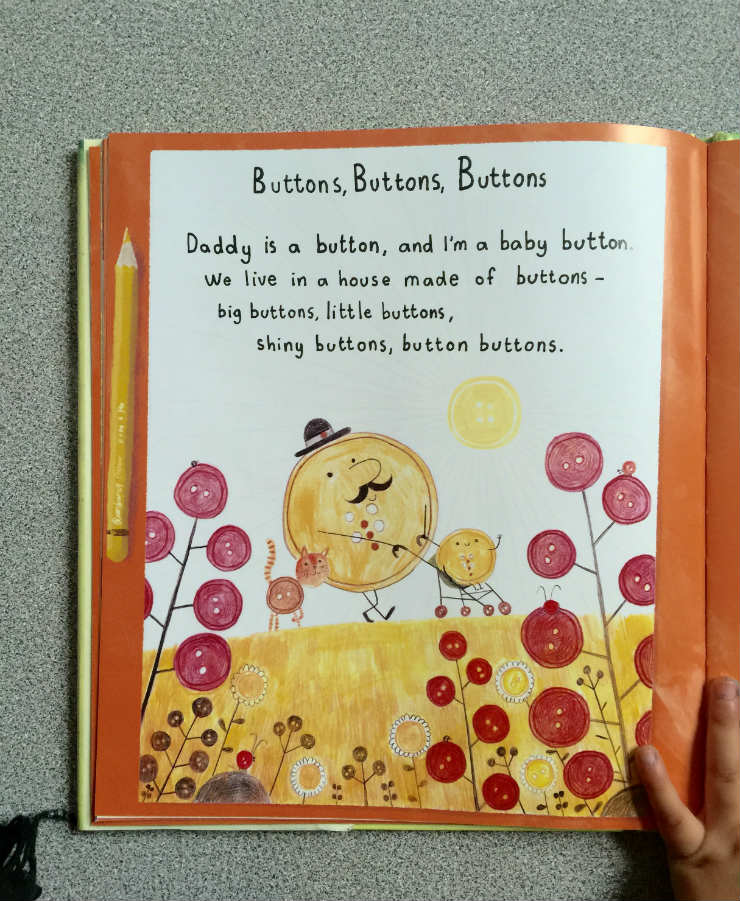 library-finds-rufus-writer-book-review-buttons-story-via-mamanushka-blog