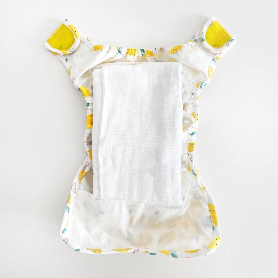 couche lavable bambino mio te2