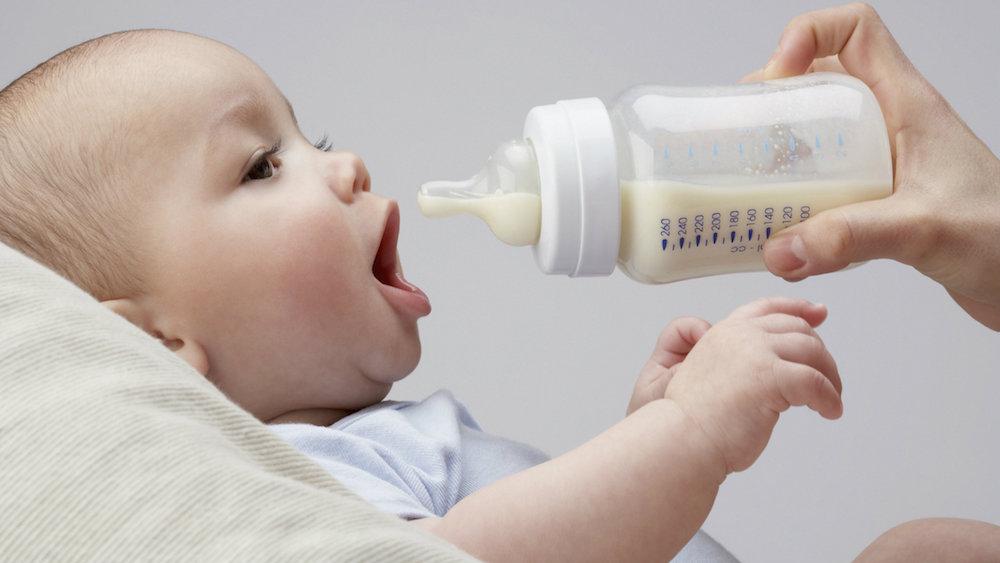bocice za bebe hranjenje bebe