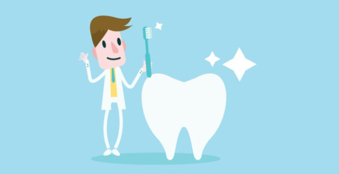 vadjenje-mlijecnih-zuba