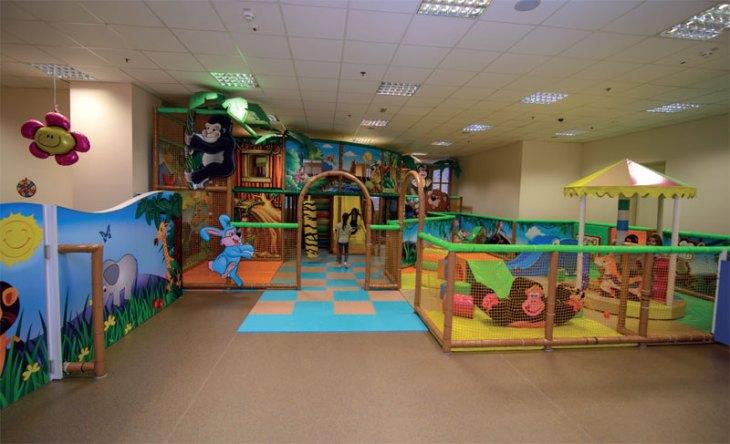 djecja-igraonica-jungle-mepas-mall