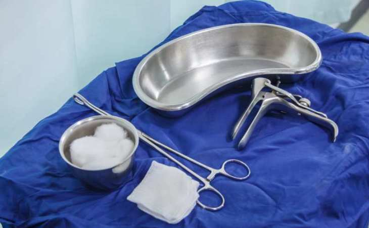 hirurski prekid trudnoce abortus