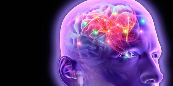 epilepticki napad epilepsija