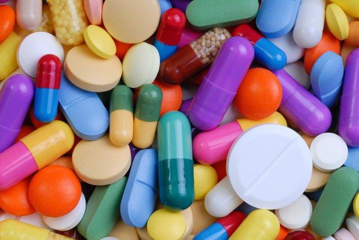 lijekovi za epilepsiju