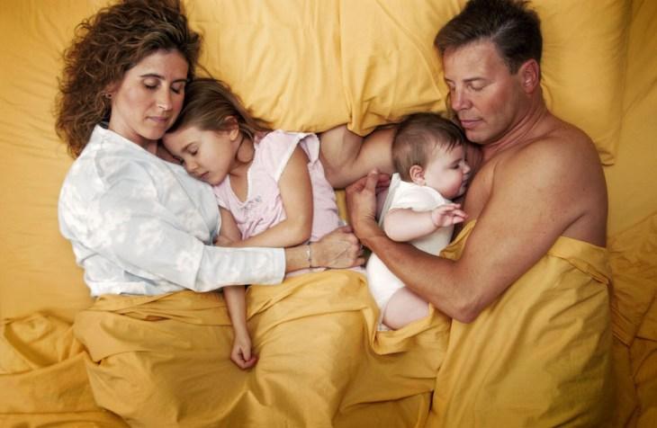 uloga roditelja u odgoju djece