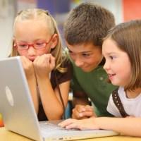 djeca na internetu racunar