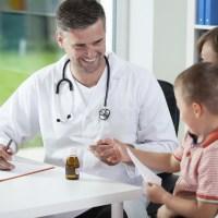pedijatri roditelji