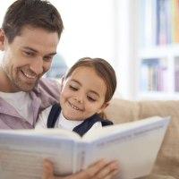 citanje knjiga djeci