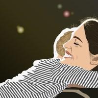 citati o mamama i majcinstvu