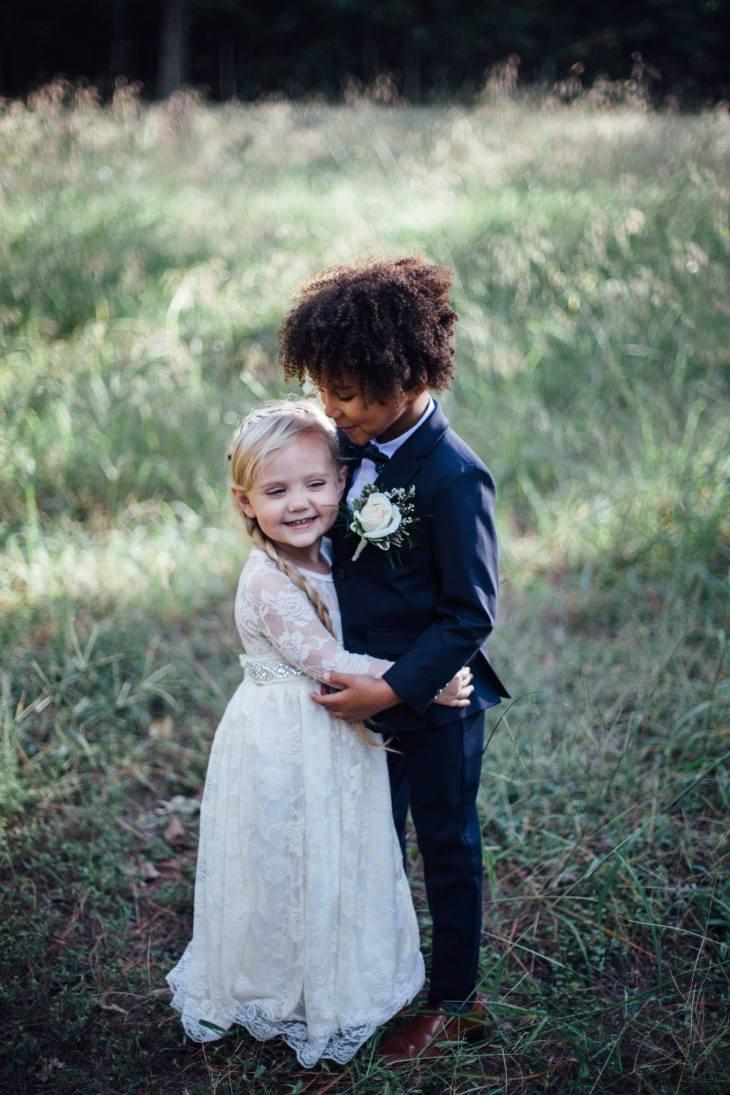 djecije vjencanje