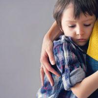 depresija kod djece