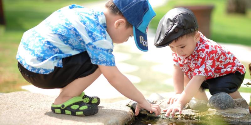 dječje gliste, simptomi i liječenje