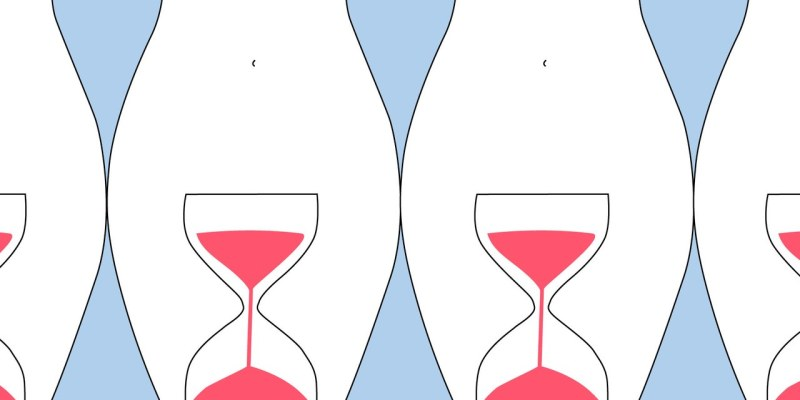 romjene u menstrualnom ciklusu koje dolaze sa godinama