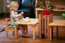 montessori sto i stolice