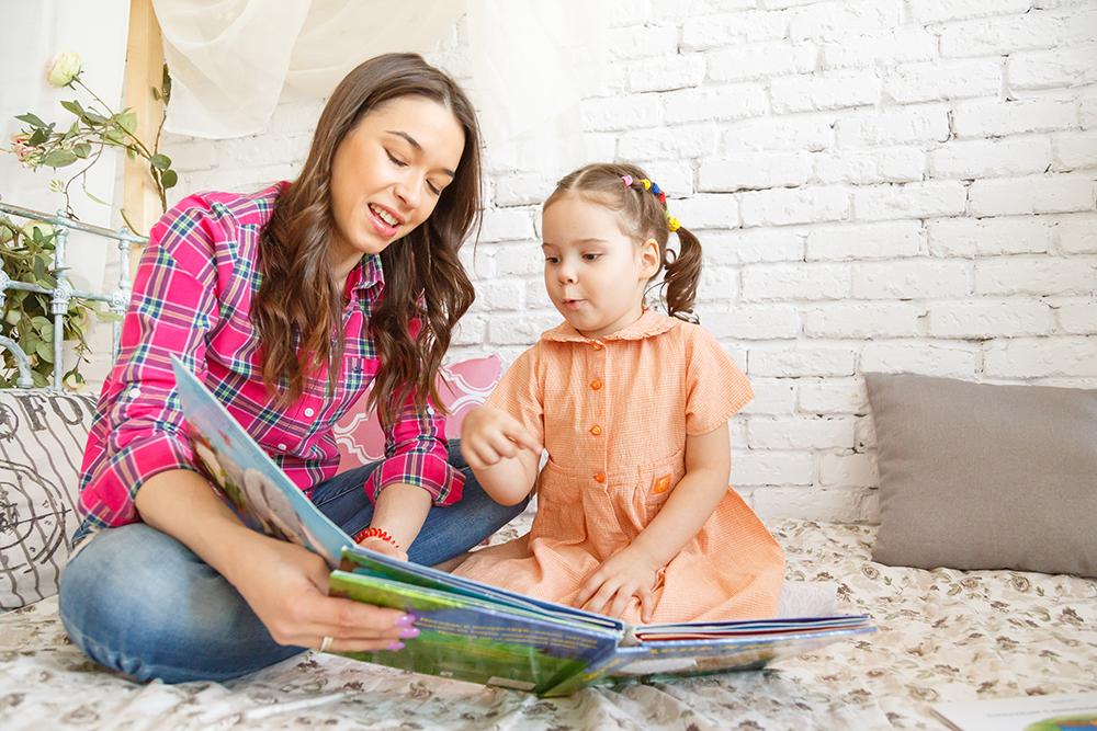 aktivnosti za djecu koronavirus