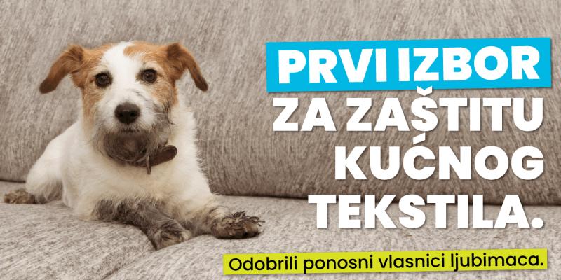 Naslovna-Nasiol-jul-kucni-ljubimci