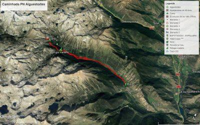 mapa pn at
