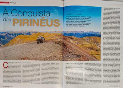 paginas revistas_Página_3