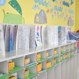 幼稚園と子供が合わなかった。転園までのママと子の苦悩と葛藤体験談!