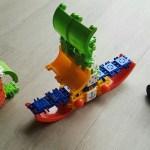 Review | Clicformers groeien met je kind mee + Winactie