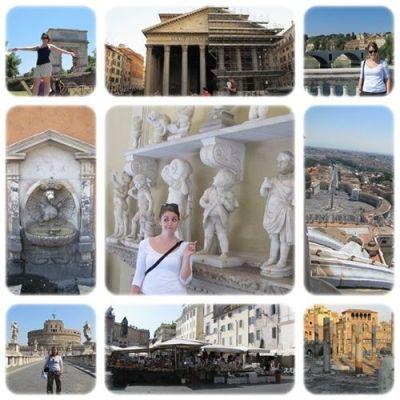 collage-roma