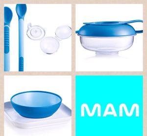MAM SORTEO 2