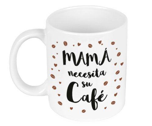 Caf Mam Que Declarer