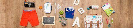 pack etiquetas para la ropa