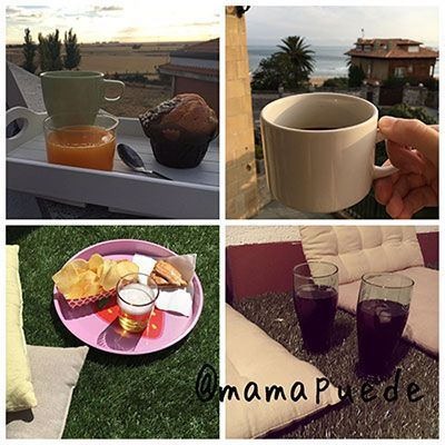 desayunos mamá puede