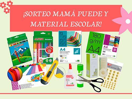kit manualidades