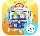 app para niños
