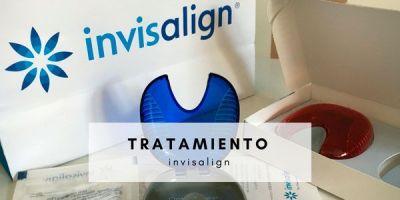 tratamiento invisalign